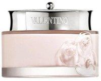 Valentino Valentina Körperpeeling (200 ml)