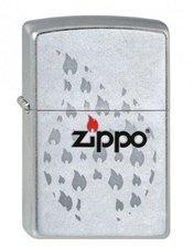Zippo Ghostprime Flame