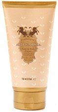 Penhaligons Artemisia Hand & Body Cream (150 ml)