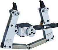 Knipex Sicherungsringwerkzeug W89797 0 46 10 100 Durchmesser 400-1000 mm