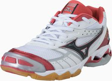 MIZUNO Wave Bolt