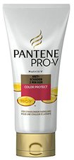 Pantene Pro-V Anti-Schäden 2 Min Intensiv Kur (200 ml) Tube
