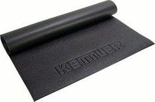 Kettler Bodenschutzmatte M (140x80)