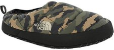 The North Face Men's NSE Tent Mule