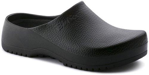 Birki Super-Birki green