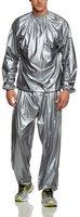 Everlast PVC Sauna Suit