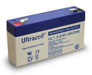 Wentronic Ultracell UL1.3-6