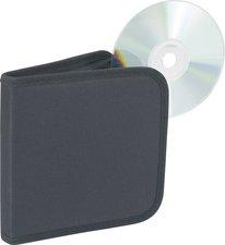 Conrad CD-TASCHE NYLON ( 12 CD&, 180;S)