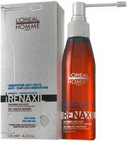 Loreal Professionel Homme Renaxil Kur gegen leichten Haarausfall (125 ml)