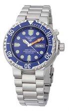 Eichmueller Army Watch Ref. EP845