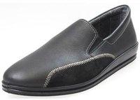 Rohde Schuhe Marc (2600)