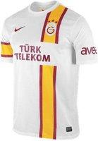 Nike Galatasaray SK Away Trikot 2012/2013