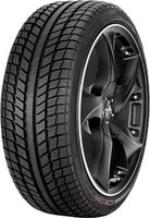 Syron Everest Suv 235/60 R18 107V