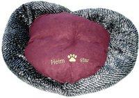 Heim Herzkissen Heim Star (56 x 48 x 10 cm)
