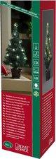 Gnosjö Konstsmide LED Weihnachtsbaum 45 cm