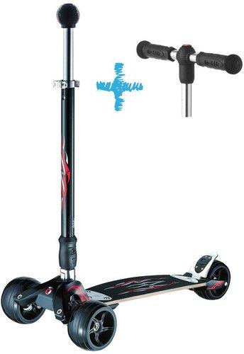 Micro Mobility Monster Kickboard