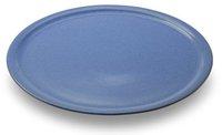 Friesland Ammerland Blue Tortenplatte