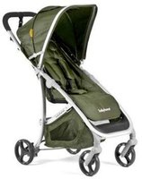 Baby Home Emotion Green