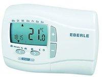 Eberle Digitales Uhrenthermostat Instat+868