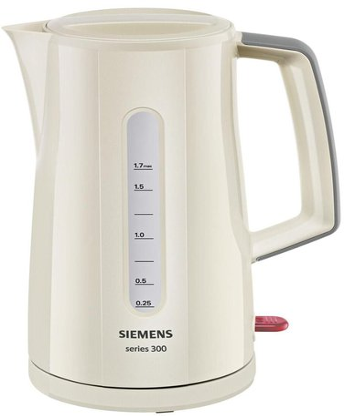 Siemens TW3A0107 Series 300