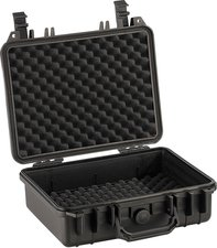 XCase Protector 590