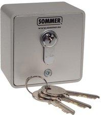 Sommer Funk Schlüsseltaster 5008V000