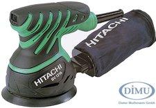 Hitachi SV13YA