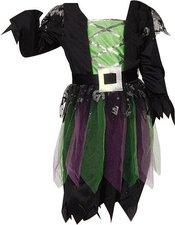 Rubies Kostüm Zauberhexe