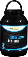 MySupps 100% Dextrose
