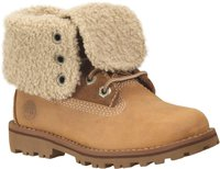 Timberland Authentic Shearling (50919)