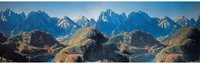 Faller 180512 - -Hintergrund -Neuschwanstein