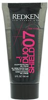 Redken Duo Shield N°07 (150 ml)