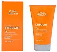 Wella Straighten It Intense Mild C/S (200 ml)