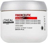 Loreal Fiberceutic Maske für kräftiges Haar (200 ml)