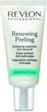 Revlon Interactives Dandruff Renewing Peeling (18 ml)