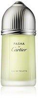 Cartier Pasha Eau de Toilette (100 ml)