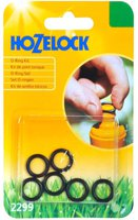 Hozelock 2299