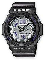 Casio G-Shock (GA-150MF-8AER)