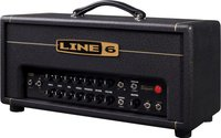 Line6 DT-25 HD