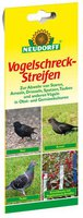 Neudorff Vogelschreck-Streifen 10 Stück