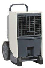 Dantherm Mobiler Bau-Luftentfeuchter CDT 30