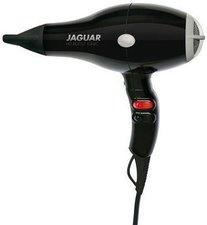 Jaguar Solingen HD Boost Ionic