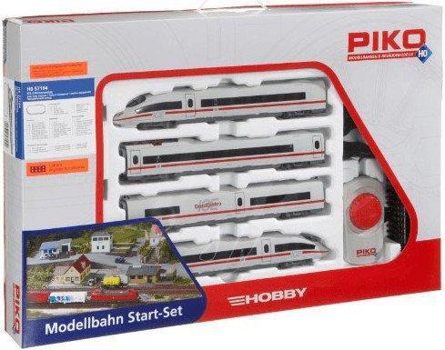 Piko 57194 - Start-Set ICE 3