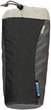 Meru Thermo Bottle Bag 1 L