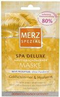 Merz Spa Deluxe Hautverschönerung (10 ml)
