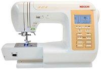 NECCHI N424