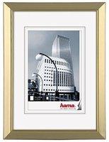 Hama Kunststoffrahmen Valencia Gold 15x20