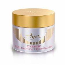 Ayer Base Tonivital Mask (50 ml)