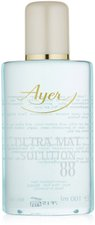 Ayer Ultra Mat Solution 88 (100 ml)