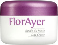 Ayer Florayer Day Cream (50 ml)